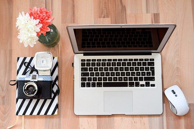 オンラインレッスンのやり方や準備方法とZoom等のおすすめアプリ