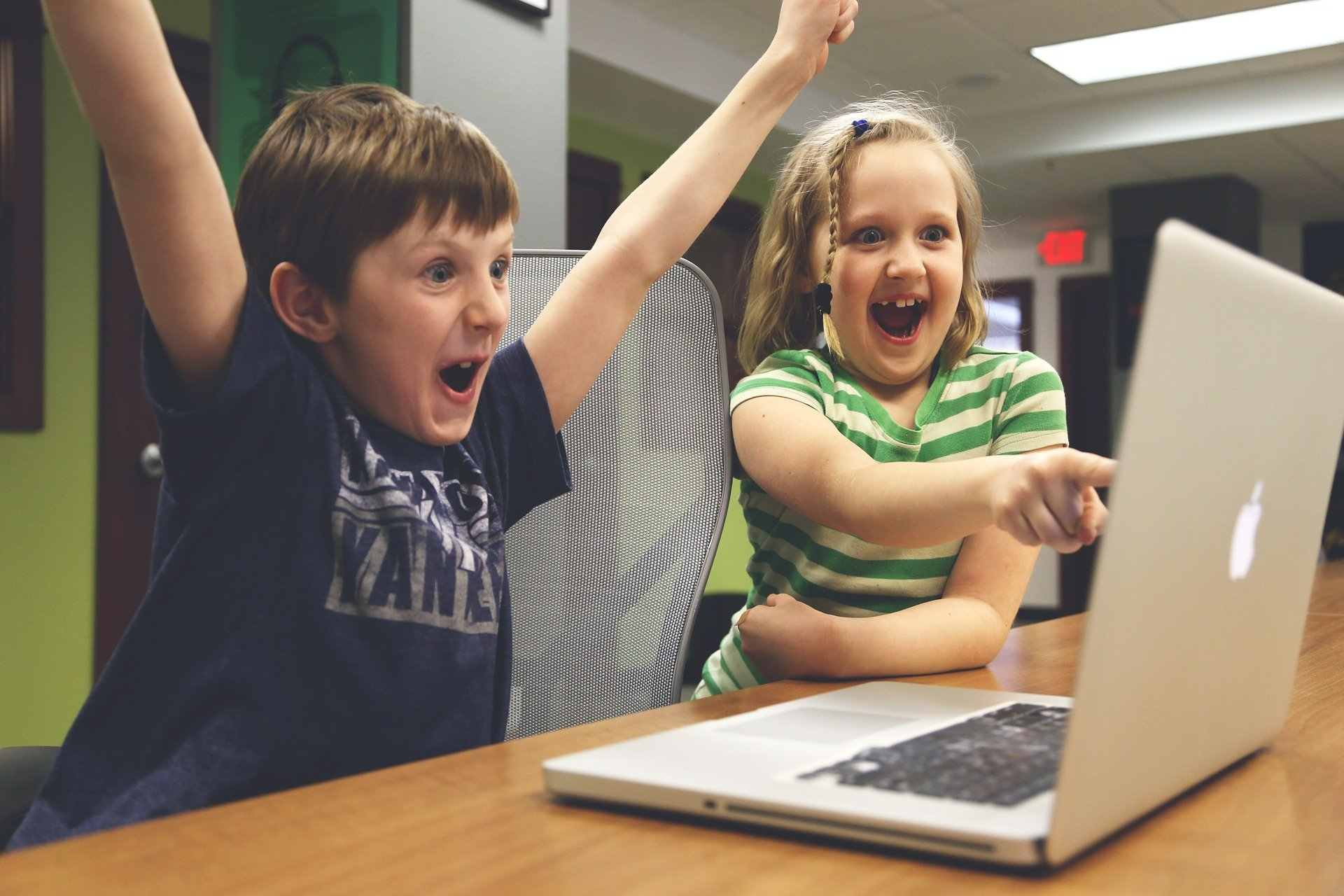 オンラインレッスンで生徒満足度を上げる秘訣とは!?