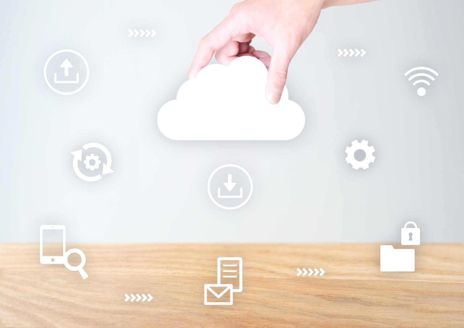 オンラインレッスンにおすすめアプリ・Webサービス7選を比較