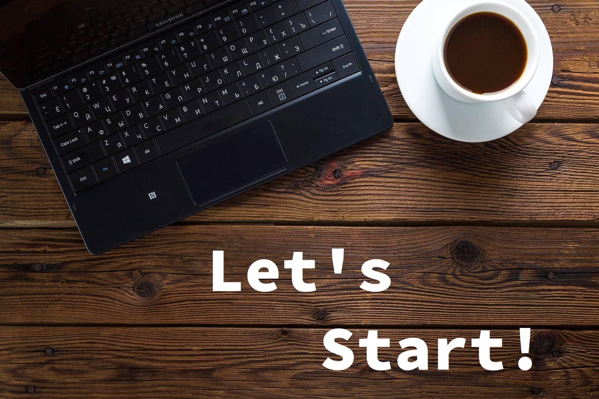 オンラインレッスンを導入してお教室ビジネスを開業、立ち上げたい人へ