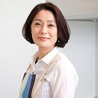 石井美音先生