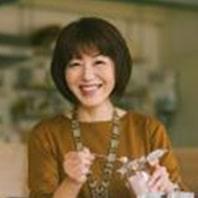 鈴木佳美先生