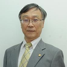 趣味なび大学主任講師・行政書士 松永敏明先生