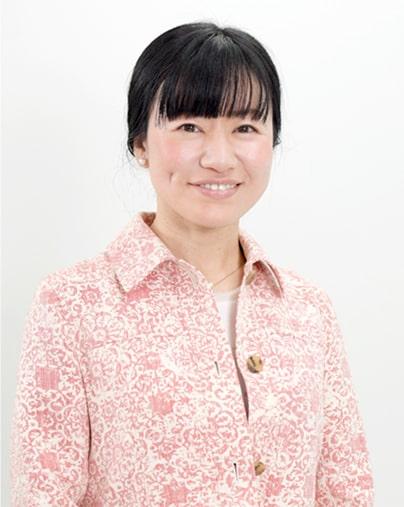石田ミユキ